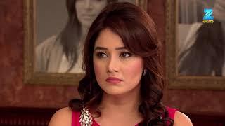 Kumkum Bhagya - Episode 577 - September 04, 2017 - Best Scene