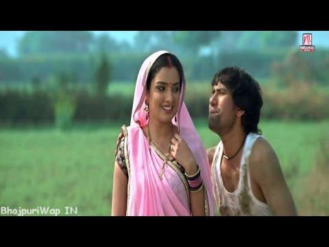 Xxx Mp4 Nai Julani Me CHHaiya Bhojpuri Song HD 3gp Sex