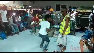 Saiya Ji Dilwa Mange La Gamcha Bichai Ke Dubai workers private party dance