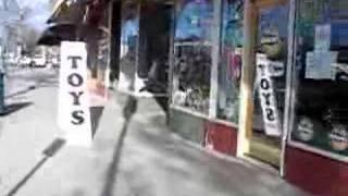downtown MOOO-vies