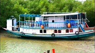 sundarban national park /road trip /World largest mangrove forest/Sajnekhali Tiger Reserve/ part 2