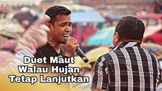 Lagu Buton Bentena Wolio -  Fildan Rahayu  Feat La Ode Yasin Mazadu [Duet Penuh Kharisma]