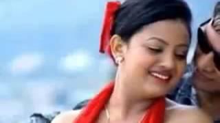 timi kaha chhau ra new lok geet by yam sunar
