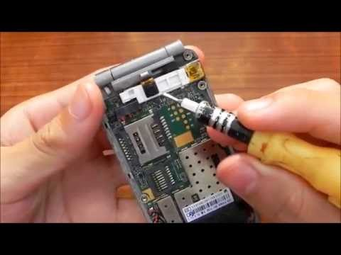 Xxx Mp4 How To Make A Night Vision Camera Using Your Old Phone 3gp Sex