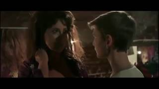 older women & younger boy movie clips