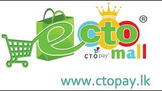 CTOpay Introduce cantact