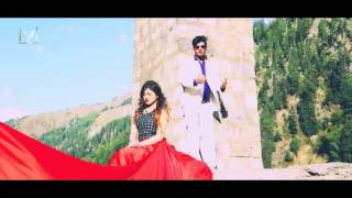 Khawab Adhurey I ARSLAN ASLAM I Mannan Music I Latest New Hindi Songs 2015