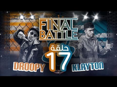 DRP RAP CUP ♫ Ep 17 ► THE WINNER IS ... #DrpRapCup