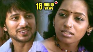 Thirtha Best Scenes Back to Back || Latest Telugu  Movie Scenes || Shalimarcinema