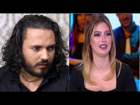 Xxx Mp4 كريم الغربي يرد على مريم الدباغ و يبعث لها برسالة على حسابها الخاص 👊🇹🇳 3gp Sex