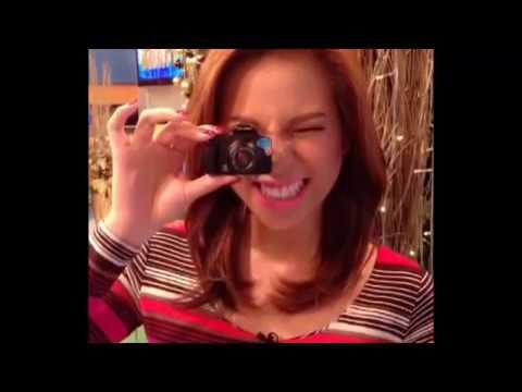 Luane Dy & Cool Gadgets CMYK Ver 2