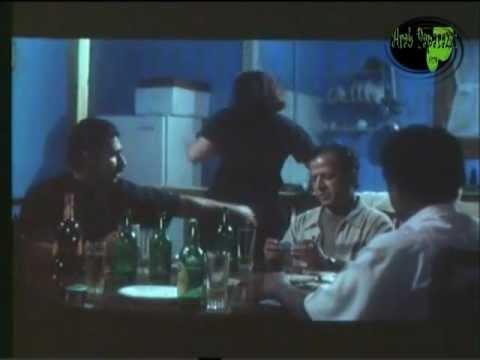 Xxx Mp4 ELHAM CHAHINE SEXY SHOT Mpg 3gp Sex
