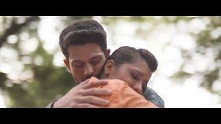 Mere aankhon se nikle ansoo 😭 || heart touching 💘 whatsapp status video 💘 rahat fateh ali khan.