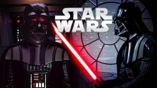 Darth Vader Returns to Han Solo Film and What it Means - Star Wars News Explained