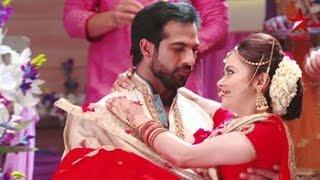 Saath Nibhaana Saathiya - Star Plus Serial Songs - Garba Song