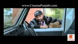 Babbu Maan - Hero Hitler In Love - Official TEASER 1 upcoming punjabi Movie