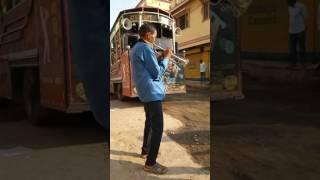 Ibrahim band shahpur burhanpur