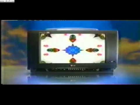 Sharon December 1998 Ads Part 3
