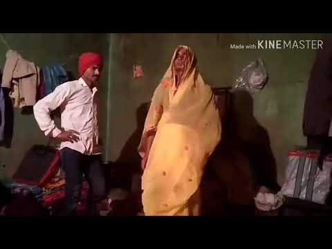 Xxx Mp4 Shiv Kumar Murlipur Piya Se Pahile Hamar Rahlu Song 3gp Sex