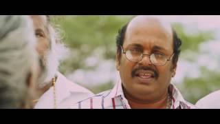 Singampuli 2017  comedy scene hd .. Tamil super hit movieCOMEDY APPUCHI GRAMMAM HD 1080 Scene