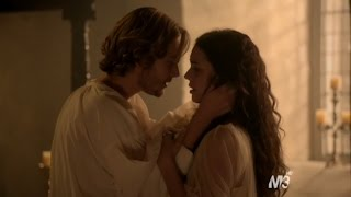 10 Cutest Moments - Reign