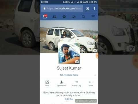 Xxx Mp4 Download Facebook Video In Mobile Google Chrome 3gp Sex