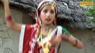 Krishna Bhajan- Sakhi Mori Panghat Kaise Jaaun Ri