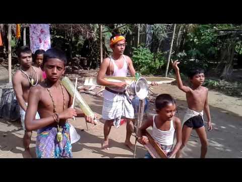 Xxx Mp4 Bangla Dj Video Song Mp4 3gp Sex