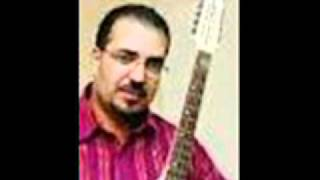 No Volvere - Oriental Version - Mohamed Rouane موسيقى جزائرية