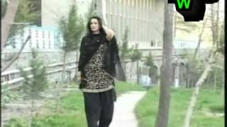 Naghma dari song.flv
