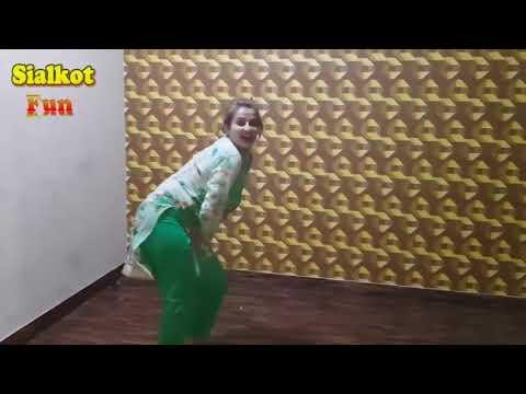 Xxx Mp4 Hot Pakistani Dance 3gp Sex