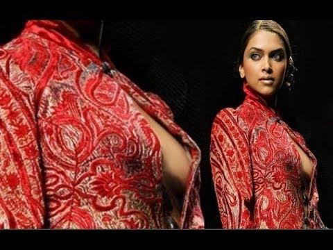 Xxx Mp4 Deepika Padukone Nip Slip Hot Cleavage Wardrobe Malfunction 3gp Sex