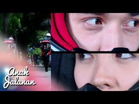 Xxx Mp4 Reva Sama Boy Saingan Freestyle Motor Anak Jalanan 23 Nov 2015 3gp Sex