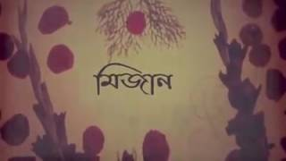 Bangla Sexy and hot x funny movie♥ মাত্র সাড়ে সাত মিনিটে সম্পুর্ন বাংলা মুভি..