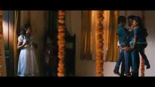 Kalyana Samayal Sadham | Tamil Movie Comedy | Prasanna | Delhi Ganesh | Lekha | Crazy Mohan