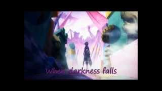 Angel of Darkness Lyrics