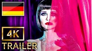 English National Opera - Saison 2015 - Official Trailer - Carmen [4K] [UHD] (Englisch/English)