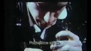 Sex Pistols MOVIE - NO FUTURE