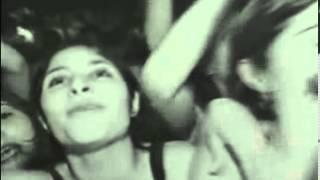 Walter Olmos -  Amor De Adolescentes