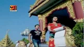 Prithibir Joto Sukh | Habib and Nancy | Bengali Song