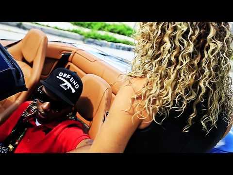 Xxx Mp4 Wizkid In My Bed Official Video 3gp Sex