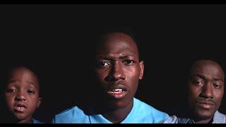Back Where You Belong - Brian Nhira (Official Music Video)