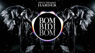 Bom Bidi Bom - Nick Jonas ft. Nicki Minaj [Metal Cover] by DCCM