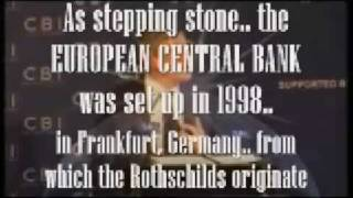 911 Occult New World Order WTF! WAKE THE FUCK UP!