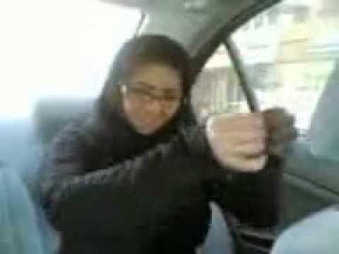 Xxx Mp4 Abaya Arabic Burka Wearing Hot Girls 8 3gp Sex