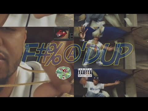 Xxx Mp4 HOT BOI UNO FUCK D UP Ft KASH PRICEY DIRECTED BY LOOPLOWW 3gp Sex