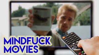My Take On MindFuck Movies