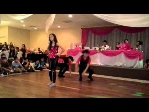 Baile Sorpresa Duranguense Mix