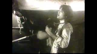 Bangla old Movie Song- ei aci ei nai