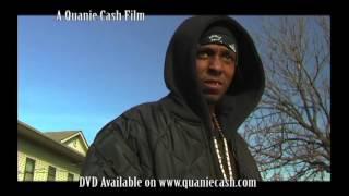 Quanie Cash